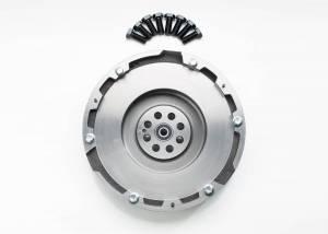 South Bend Clutch Single Mass Flywheel 10701066-2