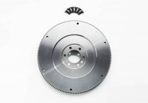 South Bend Clutch Single Mass Flywheel 167126