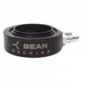 Beans Diesel - Beans Diesel Multi Function Fuel Tank Sump - Image 2
