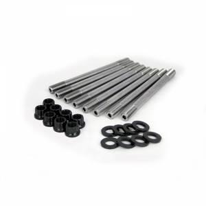 Engine Parts - Head Studs & Fasteners - ARP - ARP Custom Age 625 Head Stud Kit 98.5-18 Cummins
