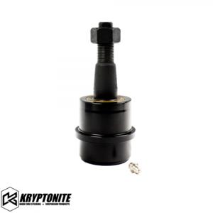 Kryptonite Products - Kryptonite - Upper Ball Joint (Ram 2500/3500 03-20) - Image 1