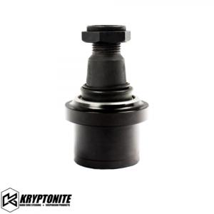 Kryptonite Products - Kryptonite - Lower Ball Joint (Ram 2500/3500 2014-2020) - Image 2