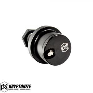 Kryptonite Products - Kryptonite - Lower Ball Joint (Ram 2500/3500 2014-2020) - Image 3