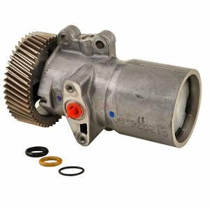 Ford High Pressure Oil Pump HPOP (Late 04)