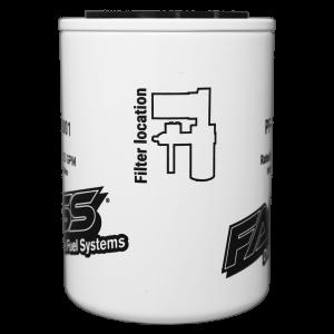 FASS - FASS Particulate Filter PF-3001 - Image 2