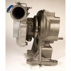 Duramax Tuner - Duramax Tuner Stealth 67 G2 Drop In 01-04 LB7 - Image 2