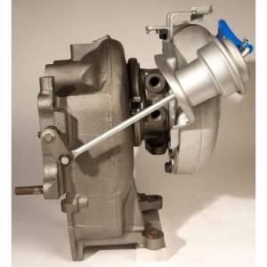 Duramax Tuner - Duramax Tuner Stealth 67 G2 Drop In 01-04 LB7 - Image 3