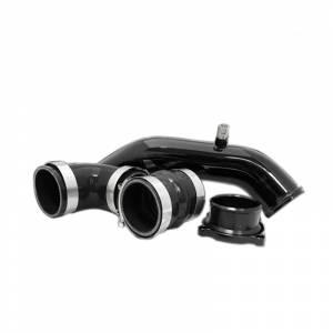 MPD Cold Side Intercooler Pipe Fix 11-16 Powerstroke