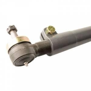 Synergy - Synergy HD Steering Kit 2013-2020 Ram 8725-01 - Image 6