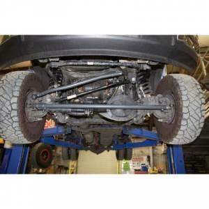 Synergy - Synergy HD Steering Kit 2013-2020 Ram 8725-01 - Image 7