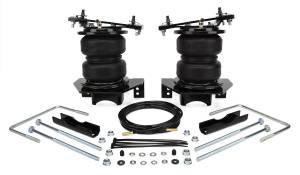 Air Lift LoadLifter 5000 Ultimate air spring kit w/internal jounce bumper 88352