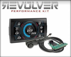Edge Products Revolver Performance Kit 14110-3