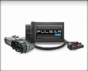 Edge Products Pulsar LT Control Module 22451