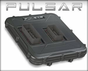 Edge Products Pulsar Insight CTS3 Kit 22600-3