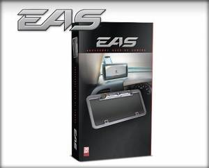 Edge Products CTS3 Back-Up Camera Kit 98203