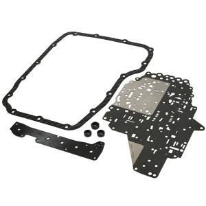 Service Kits - Automatic Transmission Valve Body Seal Kit - BD Diesel - BD Diesel Protect68 Gasket Plate Kit 1030375