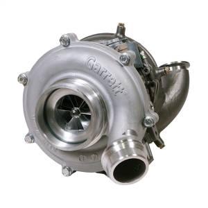 BD Diesel Screamer Performance Exchange Turbo 1045827