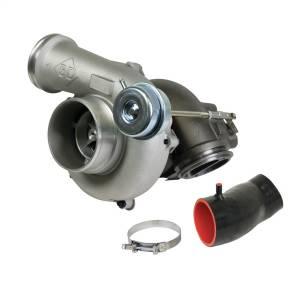 BD Diesel Turbo Thruster II Kit 1047511