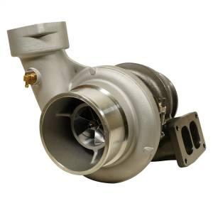 BD Diesel Roadmaster High Power Heavy Duty Turbo 1048030