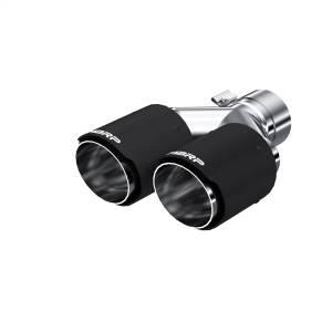 MBRP Exhaust Pro Series Exhaust Tip T5170CF