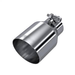 MBRP Exhaust Pro Series Exhaust Tip T5176