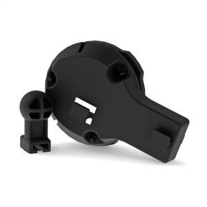 SCT Performance GTX Pod Adapter 30605