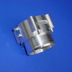 Glacier Diesel Mega-Flo Grid Heater