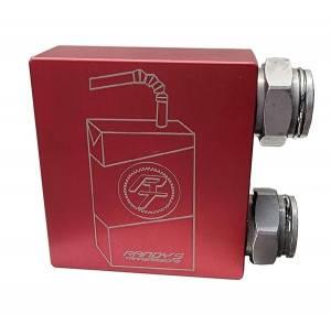 Randy's Transmission Juice Box Thermal Bypass Valve JB2013
