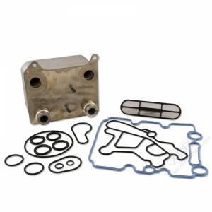 Ford Oil Cooler 3C3Z-6A642-CA 03-07 6.0L