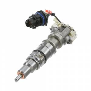 Holders Diesel - Holders Diesel 6.0L Premium Stage 4 205cc Injectors (set of 8)