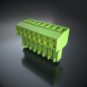 EIO Plug for MPVI Pro HP Tuners