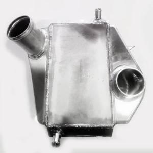 6.7 Intercooler 2017-Present Ford Powerstroke No Limit Fabrication