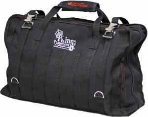 Boxo Usa Trail Kit No Limit Fabrication