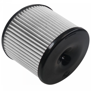 Air Filter For 75-5106,75-5087,75-5040,75-5111,75-5078,75-5066,75-5064,75-5039 Dry Extendable White S&B