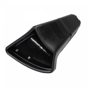 Air Scoop for S&B Intakes 75-5040/75-5040D
