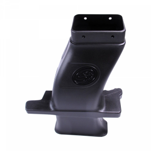 Air Scoop for S&B Intakes 75-5059/75-5059D