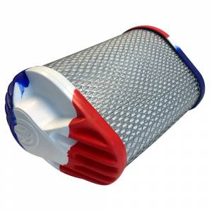 Air filter For 14-20 RZR XP 1000 Turbo 2020 Pro XP Dry Cleanable S&B