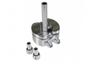 G&R Diesel Sump With Integrated Return