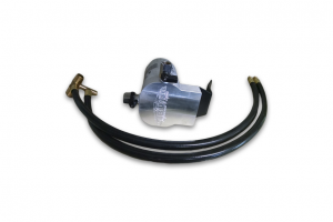 G&R Diesel Coolant Filter Kit 6.0L