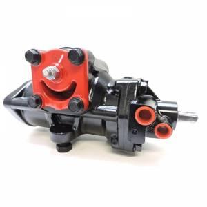 Redhead Steering Gears Steering Box 2873